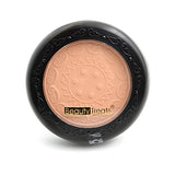 Wet Dry Compact Powder