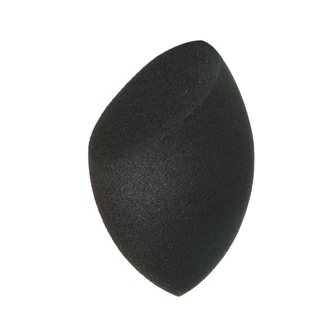 Tear Drop Blending Sponge (BLACK)