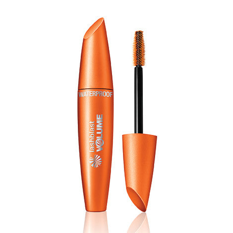 Lashblast Volume Wateproof Mascara