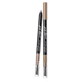 Kill Brow Tattoo-Lasting Gel Pencil