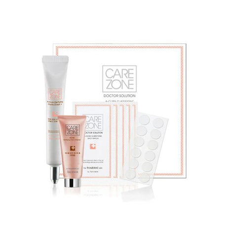 Care Zone A-Cure Clarifying Marks Eraser Special S