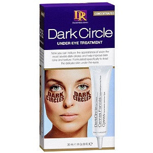Dark Circle Under Eye Treatment