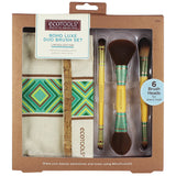 Boho Luxe Duo Brush Set