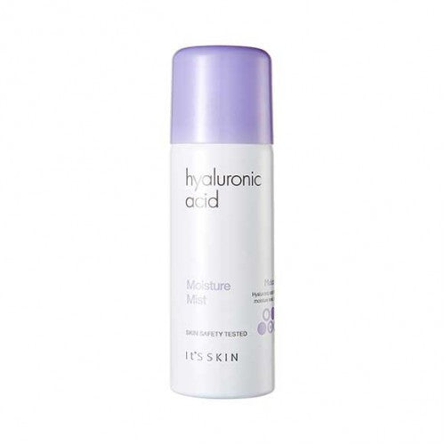 Hyaluronic Acid Moisture Mist 70ml