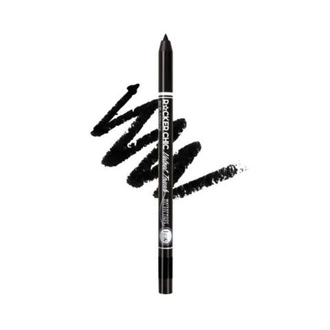 Rocker Chic Velvet Touch Waterproof Gel Eyeliner