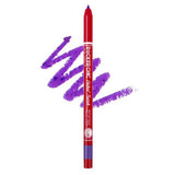 Rocker Chic Velvet Touch Waterproof Gel Lipliner