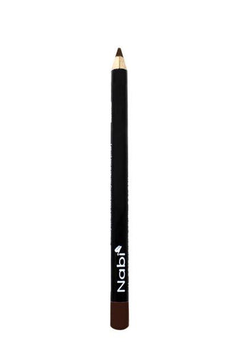 Nabi Cosmetics Lipliner Pencil | Blue Scandal