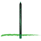 L.A. Girl Gel Glide Eyeliner Pencil | Blue Scandal