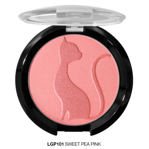 Love Struck Powder - Blusher + Bronzer