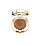 Bella Eyes Gel Powder Eyeshadow