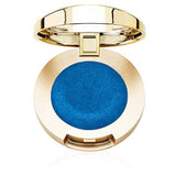Milani Bella Eyes Gel Powder Eyeshadow | Blue Scandal