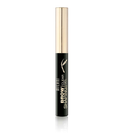 Brow Shaping Clear Gel