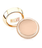 Milani Secret Cover Cream Concealer | Blue Scandal