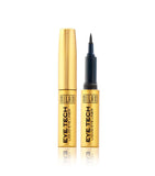 Eye Tech Liquid Liner