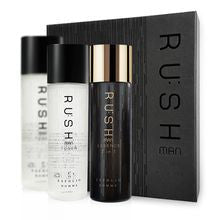 Rushman Skin Care Set