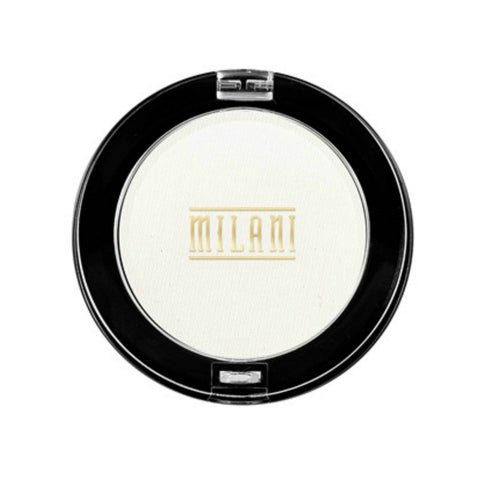 Milani Powder Eyeshadow | Blue Scandal