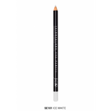 J.Cat Beauty Skinny & Long Eye Pencil | Blue Scandal