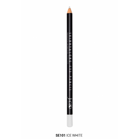 Skinny & Long Eye Pencil
