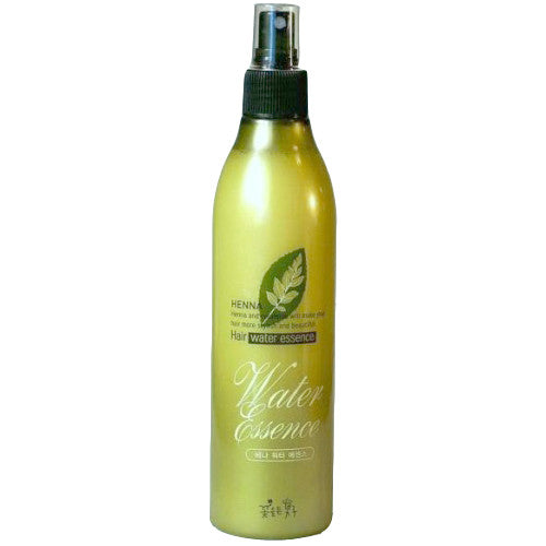 Henna Hair Water Essence
