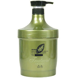 Henna Hair Treatment 1000ml