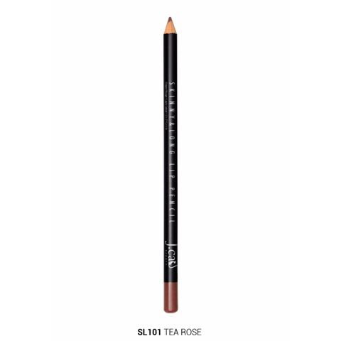 Skinny & Long Lip Pencil