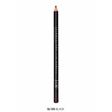 J.Cat Beauty Skinny & Long Lip Pencil | Blue Scandal