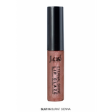 Eternal Shine Lip Glaze