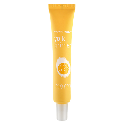 Egg Pore Yolk Primer