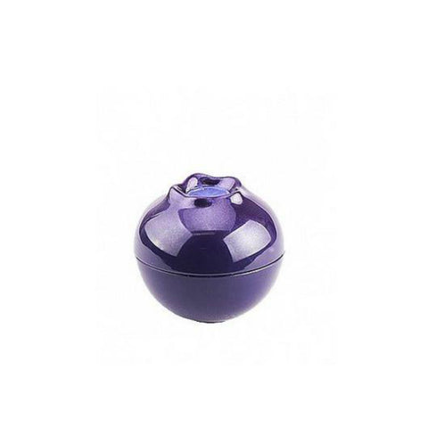 Mini Blueberry Lip Balm