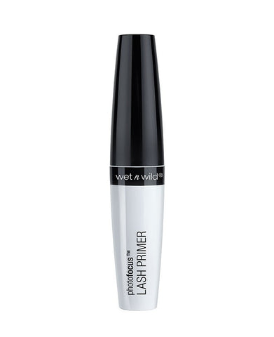 Photo Focus Lash Primer