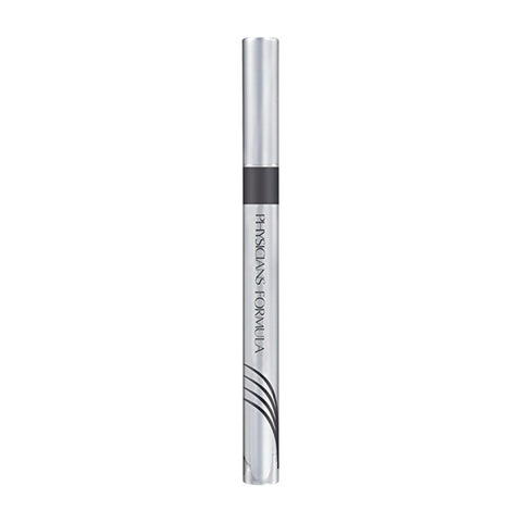 Eye Booster 2-in-1 Lash Boosting Eyeliner + Serum