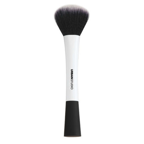 Cala Urban Studio Powder Brush | Blue Scandal