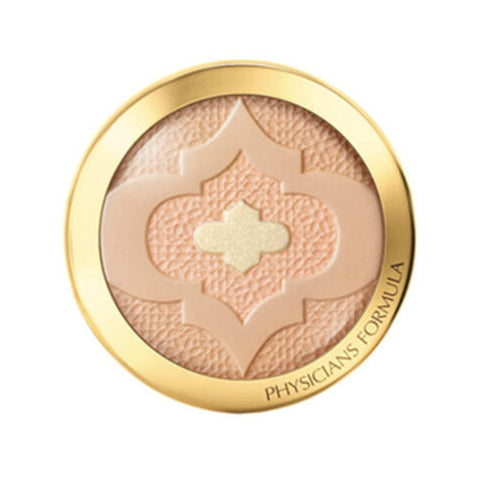 Physicians Formula Argan Wear™Ultra-Nourishing Argan Oil Face Powder | Blue Scandal