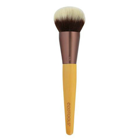 Blending & Bronzing Brush