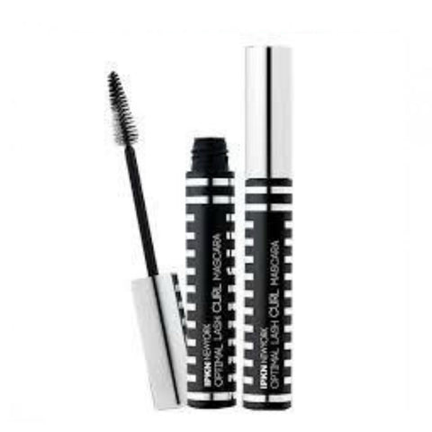 Optimal Lash Curl Mascara