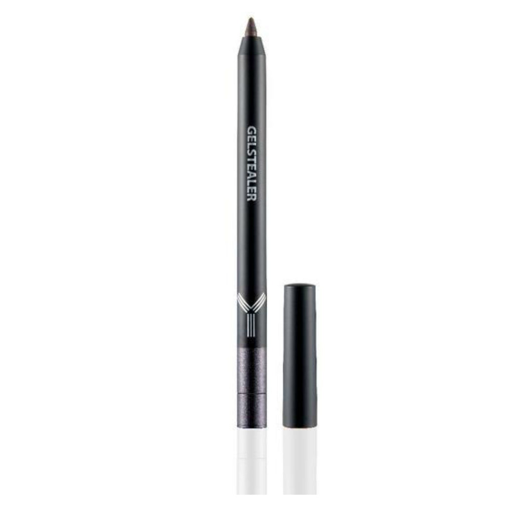 My Gel Stealer Auto Eyeliner
