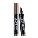 Kill Brow Tinted Tattoo Pen