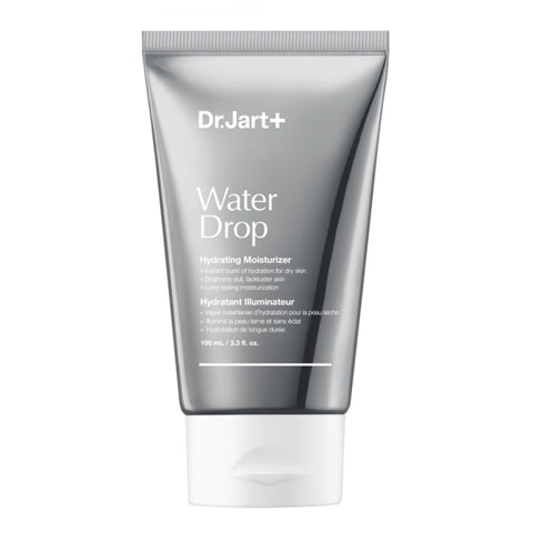 Dr. Jart Water Drop Hydrating Moisturizer | Blue Scandal