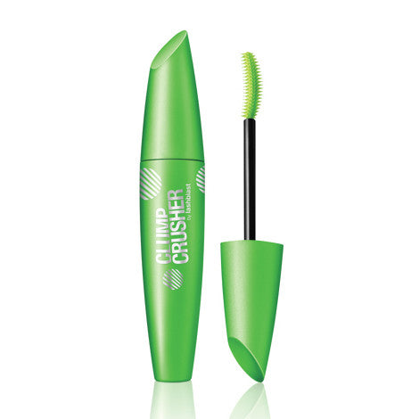CoverGirl Clump Crusher Mascara by Lashblast | Blue Scandal