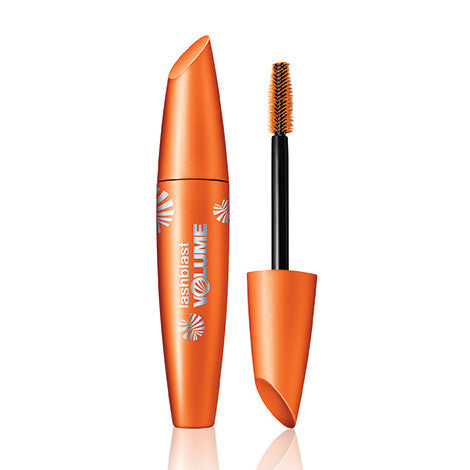 CoverGirl Lashblast Volume Mascara | Blue Scandal