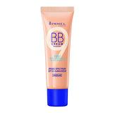 Rimmel London BB Cream | Blue Scandal