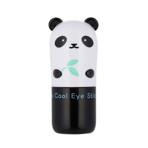 Panda Dream So Cool Eye Stick