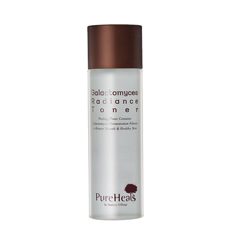 Galactomyces Radiance Toner