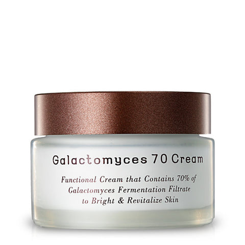 Pure Heals Galactomyces 70 Cream | Blue Scandal