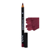 NYX Slim Lip Liner Pencil