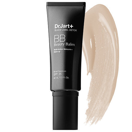 Black Label Detox BB Beauty Balm