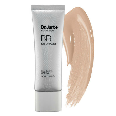 Dr. Jart Dr. Jart BB Dis-A-Pore Beauty Balm | Blue Scandal