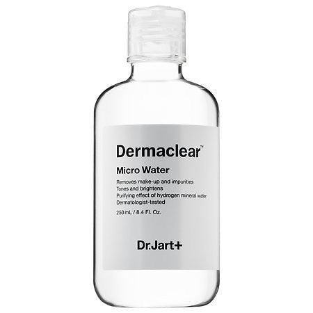Dr. Jart Dermaclear Micro Water | Blue Scandal