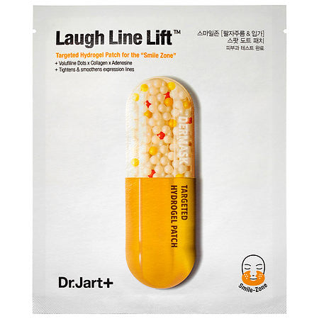 Dermask Laugh Line Lift