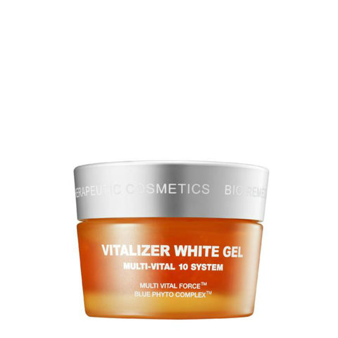 Vitalizer White Gel